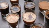 커피 8잔…'의외의 효과'