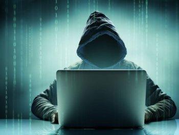 '도발'서 '푼돈벌이'로?…北의 달라진 사이버 활동