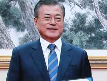 """""""남북 첫 비핵화 합의…동창리 시험장 영구 폐쇄"""""""