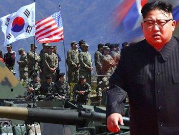 미국서 '北핵보유 허용론' 제기됐다?