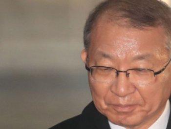 양승태 구속 여부, 23일 명재권 부장판사가 심리