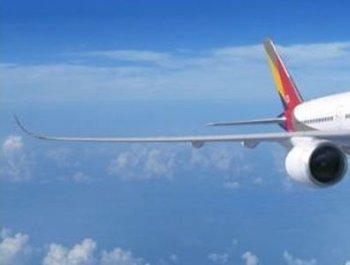 아시아나항공 '발등의 불'은 껐지만…