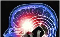 [과학을 읽다]<br>전자파, 진짜 위험할까요?