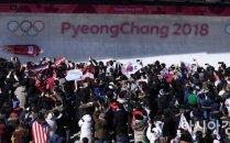 올림픽시설 관리 국비지원 둘러싸고 정부·강원도 '팽팽'
