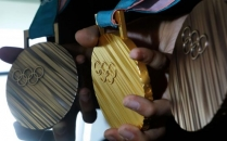 문체부, 평창올림픽·패럴림픽 메달포상금 33억 지급