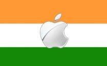 애플, '갓성비' 샤오미에 <br>밀려 인도에서 악전고투