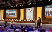 '3000억 적자 우려' 평창올림픽, 619억 흑자 반전