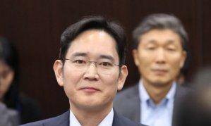 100조 M&A 실탄 보유…베일 벗은 삼성 '新전략'