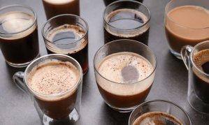 커피 8잔 마셨을 뿐인데…'의외의 효과'