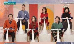 """76세 유명 배우 """"18세 연하女와 재혼해 황혼 사랑"""""""