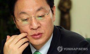 """정두언, 성추문 김학의에 """"친구인데, 옛날엔…"""""""