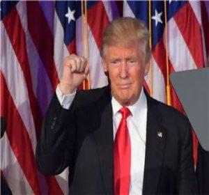 """세컨더리 보이콧, 트럼프曰 """"모든 무역 ..."""