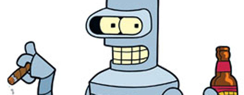 인공지능에게 에로비디오 '품번' 물어보니