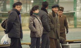 """""""트럼프? 누군지는 알지만 관심없다"""" 북한 시민들 인터뷰 공개한 CNN"""