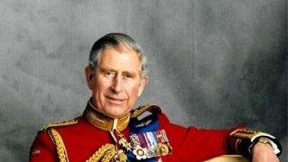 [왕실의 속사정]②왕좌에 앉아보지 못하고 죽은 왕자들은 누가 있을까?