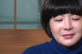 '강제추방' 에이미, 유승준에 이어 '한시적 입국허용'