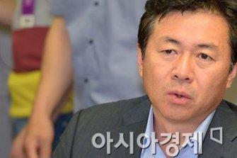 """내정되자 1성이 """"세월호"""""""