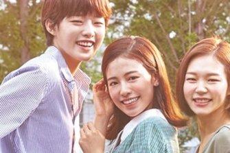 '청춘시대2' 오늘(25일) 첫방…JTBC 첫 시즌제 드라마