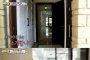 안현수, 러시아 정부서 받은 어마어마한 '대저택' 재조명