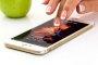애플 아이폰SE2 5·6월 출시설…인도 본격 공략할까