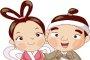 몽골 부랴트족 건국신화인 '선녀와 나무꾼'이 성폭행 동화?