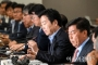 """세 개의 화살 맞은 한국 중소기업…""""왜 일본처럼 안되나"""""""