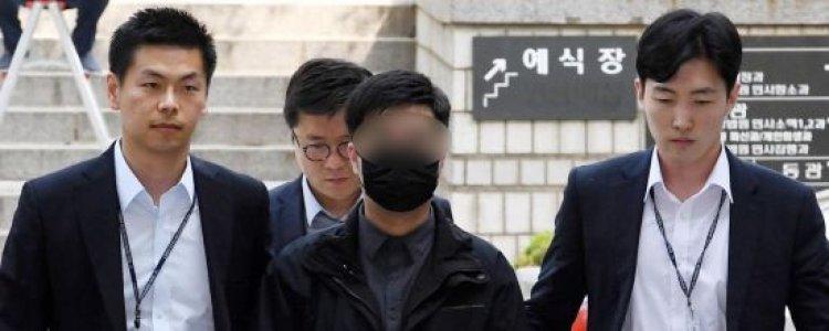 드루킹, 김경수 보좌관과 500만원 금전거래