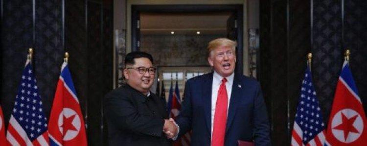 '날짜 미정' 남북정상회담…다시 주목 받는 동시적 해법