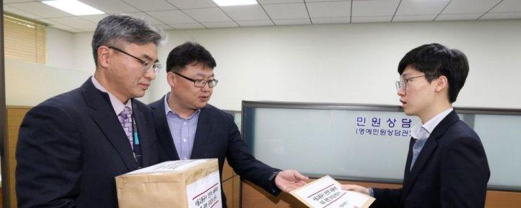 [단독]'채용 비리' 의혹 끝판왕은 공무직?