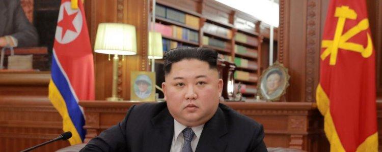 김정은식 개방 의지?…삼성 베트남 공장 방문하나