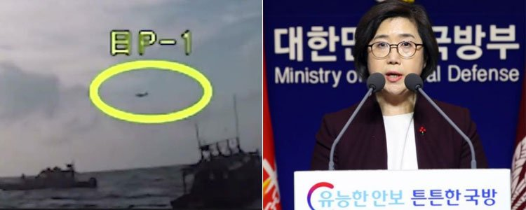 """日 """"더 협의 안해"""" vs. 韓 """"객관적 검증 해야"""""""