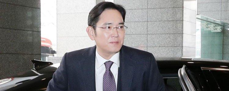 이재용 '진짜 실력' 보여줬다…'신의 영역' 개발