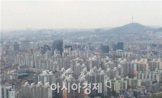'최정호式 절세' 13만건 '역대 최대'…강남 3배↑