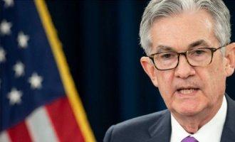 美 Fed도 긴축 정책 폐기…'슈퍼비둘기'의 딜레마