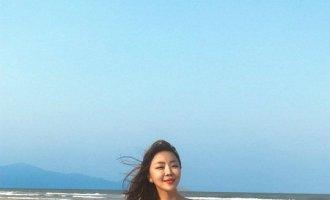 [포토] 나르샤 '이래서 성인돌'