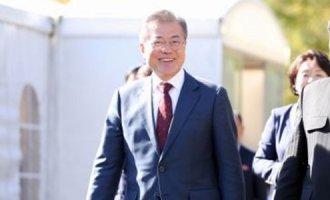 北, 남북공동연락사무소 돌연 철수…통일부 당혹