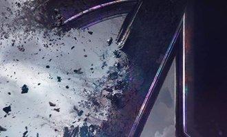 '어벤져스' 아이언맨·호크아이·캡틴마블 한국 온다