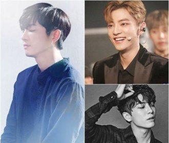 [오늘너★] 아이돌 '매드타운'에서 가수 '이건'으로 홀로서기 (영상)