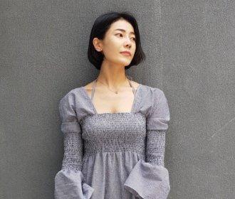 배우 최유하, 감우성·유인영 소속사 에잇디크리에이티브와 전속 계약