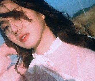 """숀(SHAUN), 새 앨범 타이틀곡 '습관' 5개 음원차트 1위 """"앞으로도 좋은"""