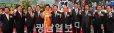 '2010 F1 코리아 그랑프리 파이팅'