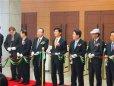 국내외 자동차 부품 업체들의 만남, 2010 코아쇼 ...