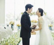 """박하선·류수영 부부, 부모된다…""""좋은 부모 될 거예요"""""""