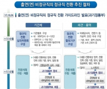 기사 이미지