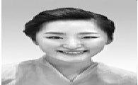 [특파원 칼럼]한반도 주변국 셈법에 허 찔린 한국
