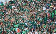 [러시아월드컵] 로스토프는 사실상 멕시코 홈? 관중 4만 가능성…우리는 약 900명