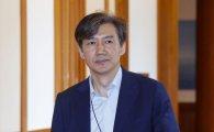 조국-현직 부장판사 날선 충돌…법관들도 '양분'