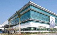 위기의 LG폰…국내 생산 접고 베트남·브라질로