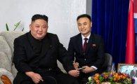 김정은·푸틴 밀착, 北 비핵화 변수될까