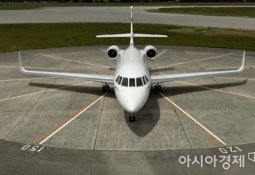 美 이례적 수도권 비행…北 도발 가능성 확인